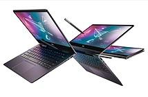 Dell Inspiron và Vostro 2019 cập bến thị trường Việt giá từ 12,6 triệu