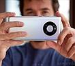Huawei Mate 40 Pro là smartphone có camera tốt nhất hiện nay theo DxOMark