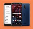 Nokia 2 V Tella ra mắt: giá 2,1 triệu đồng