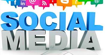 9 hiểu nhầm về các mạng xã hội