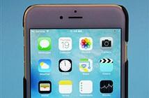 Cách ẩn các ứng dụng bí mật khỏi màn hình iPhone