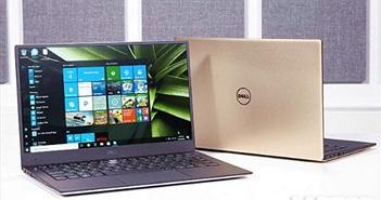 Bật mí cách chọn mua laptop Dell phù hợp