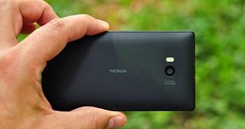 Điện thoại Nokia 2017 sẽ chạy chip Snapdragon 820