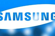 Samsung ra mắt Trung tâm trải nghiệm lớn nhất Đông Nam Á