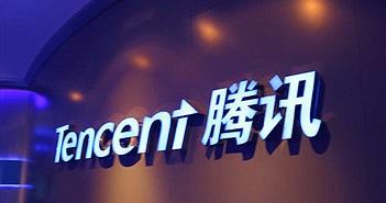 5 lý do Tencent có thể vượt qua Apple, Samsung trong 10 năm tới