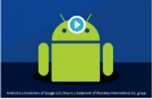 Nokia 8 nhận bản cập nhật Android 8.0 Oreo