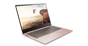 Lenovo IdeaPad 720S lên kệ Việt giá 22 triệu