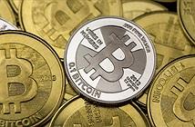 Chơi Bitcoin: 3 nguy cơ lớn, và 10 cách loại trừ