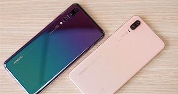 Báo cáo doanh số bán smartphone quý 3: iPhone bán ít lãi nhiều