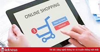 Kiểm soát hàng giả, hàng nhái trên mạng Internet chưa hiệu quả