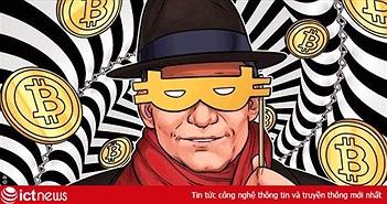 Xôn xao chuyện Bitcoin Cash tách ra do một tweet của Satoshi Nakamoto