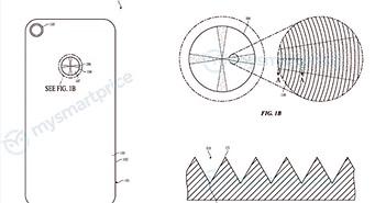 Apple đang nghiên cứu mặt lưng gradient dành cho iPhone