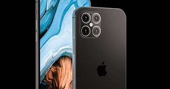 iPhone có nguy cơ bị cấm tại Nga vào năm tới?