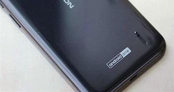 Nokia 2.3 xuất hiện trực tuyến trước khi ra mắt, giá 2,54 triệu đồng