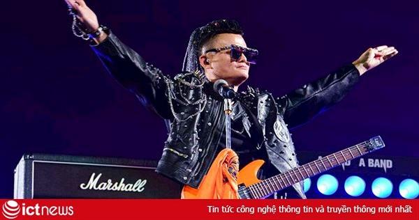 """Bài học Jack Ma: Từ kẻ lừa đảo đến ông chủ """"mù"""" công nghệ trong làng khởi nghiệp"""