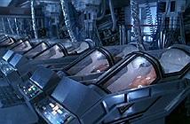 Buồng ngủ đông như phim viễn tưởng có khả thi?