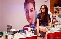 HD Accessory đại diện phân phối độc quyền 4 thương hiệu Hyper Tomtoc Mipow Innostyle tại Việt Nam