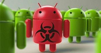 Google tặng 1,5 triệu USD cho người tìm lỗ hổng Android