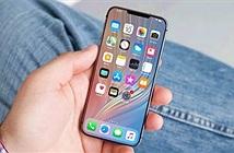 iPhone SE 2 sẽ không hỗ trợ mạng 5G