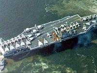 Nga chấp nhận mọi quyết định của Pháp về tàu Mistral