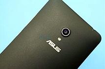 Lộ cấu hình mẫu điện thoại ZenFone mới của ASUS
