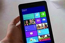 Microsoft Surface 4 sẽ có thêm phiên bản màn hình 8 inch