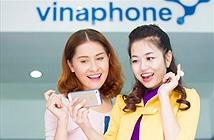 Doanh thu khủng của ba đại gia viễn thông Việt Nam năm 2014