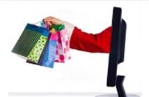 Thương mại điện tử: Bài học từ thị trường 400 tỷ đô