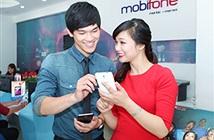 Những lưu ý khi sử dụng dịch vụ Lời nhắn thoại của MobiFone