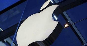 Cuộc chiến Apple - Samsung vẫn chưa có hồi kết