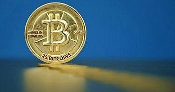 Năm 2016, đồng bitcoin sẽ tăng giá kỷ lục