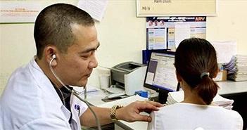Thuốc ARV chặn lây nhiễm HIV/AIDS