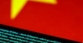 Trung Quốc đóng cửa 13.000 website trong 3 năm