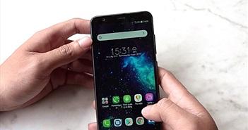 Zenfone Max Plus (M1) lộ giá tại Việt Nam, tặng loa 1,3 triệu