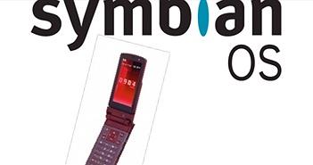 """Hệ điều hành Symbian bất ngờ có bản cập nhật sau nửa thập kỷ """"chết yểu"""""""