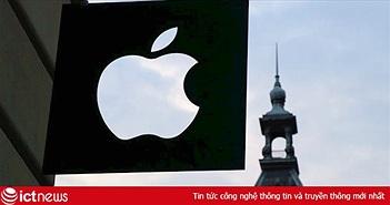 Apple gỡ bỏ ứng dụng kì thị người đồng tính