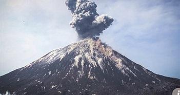 """""""Quả bom nổ chậm"""" cực lớn rình rập gây sóng thần suốt trăm năm"""