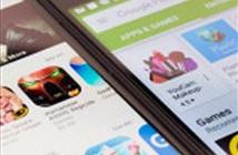 App Store vẫn là mỏ vàng cho các nhà phát triển ứng dụng