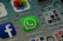 Facebook có thể triển khai tiền điện tử đầu tiên trên WhatsApp