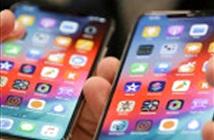 Vì sao giá bán smartphone cao cấp đang ngày càng leo thang?