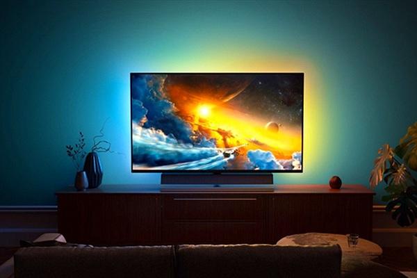 Trải nghiệm màn hình Philips Momentum 558M1RY