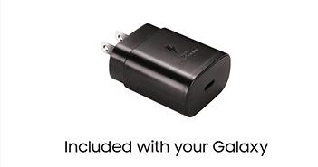 Samsung xóa bài việc Apple không tặng củ sạc trong hộp