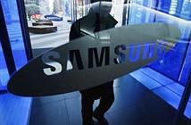 75% chip A9 trên Apple iPhone 7 sẽ do Samsung sản xuất