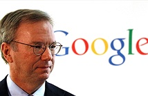 Chủ tịch Google: Internet sẽ biến mất