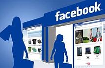 Facebook quyết tận diệt người bán hàng không trả phí?