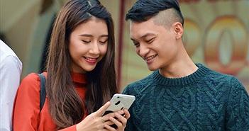 """Tiết lộ thú vị về """"Thế hệ 3G"""" ở Việt Nam"""