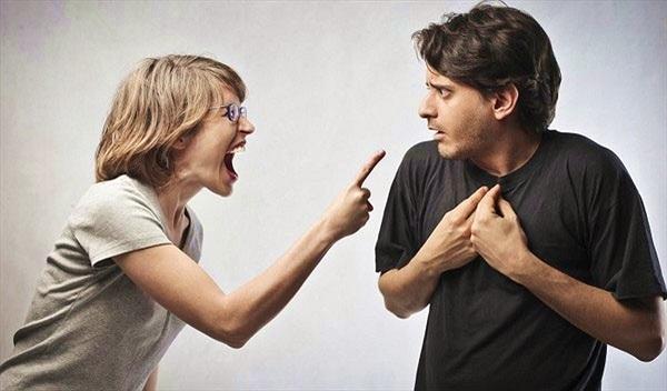 Các mùi hương con người thấy quen thuộc nhưng khó diễn tả