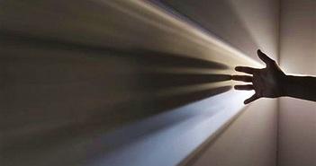 Lần đầu tiên làm chậm được vận tốc ánh sáng
