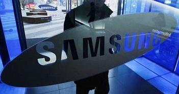 Samsung cung cấp 75% lượng chip cho thế hệ iPhone mới