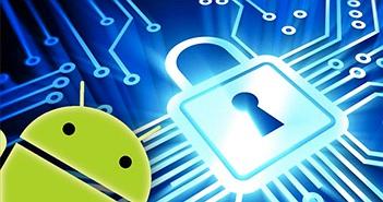 Google bỏ qua lỗ hổng đe dọa gần 1 tỷ thiết bị Android